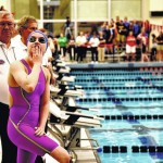 WVC swimmers find pool of surprises at Class 2A state championship meet