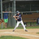 Abington National routs Carbondale in Section 5 Junior League All-Star game