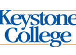 Bridenthal to lead Keystone College's cross country and track and field programs