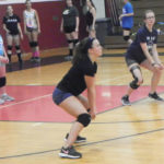 High school fall sports season begins with opening week of practices
