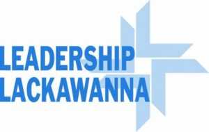 Leadership Lackawanna to hold 35th Anniversary Cocktail Party Thursday, Aug. 17