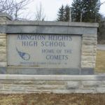 Abington Heights strike continues as union, district can't agree on contract