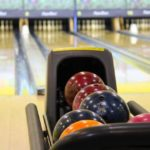 Alley Cats Bowling League scores for the week of Sept. 12, 2017